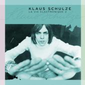 Schulze, Klaus - La Vie Electronique 2 (3CD)