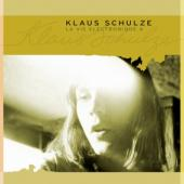 Schulze, Klaus - La Vie Electronique 4 (3CD)