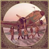 Siena Root - A Dream Of Lasting Peace (LP)