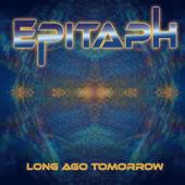 Epitaph - Long Ago Tomorrow (2LP)
