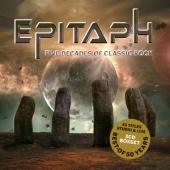 Epitaph - Five Decades Of Classic Rock (3CD)