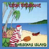 Redbone, Leon - Christmas Island
