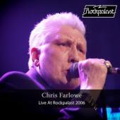Farlowe, Chris - Live At Rockpalast 2006 (2LP)
