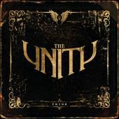 Unity - Pride (2LP)