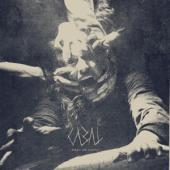 Cabal - Drag Me Down (LP)