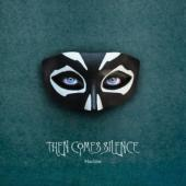 Then Comes Silence - Machine (LP)