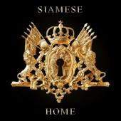 Siamese - Home (Gold Vinyl) (LP)