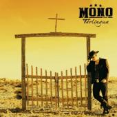Mono Inc. - Terlingua (Yellow Transparent Vinyl) (LP)