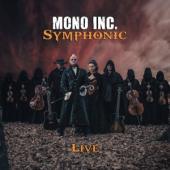 Mono Inc. - Symphonic Live (2CD)