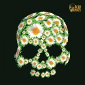 Dead Daisies - Dead Daisies (Orange Vinyl) (LP)