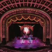 Outlaws - Legacy Live (3LP)
