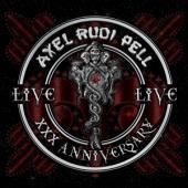 Pell, Axel Rudi - Xxx Anniversary (2CD)