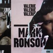 Ronson, Mark - Version (2LP)