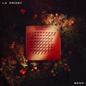 La Priest - Gene (LP)