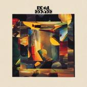 Real Estate - Main Thing (2LP)