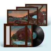 Villagers - Fever Dreams (LP)