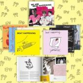 Beat Happening - We Are Beat Happening (7LP)