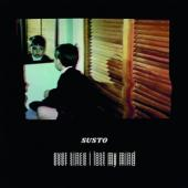 Susto - Ever Since I Lost My Mind CD