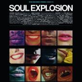 V/a - Soul Explosion 2LP