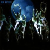 Mitchell, Joni - Shine (LP)