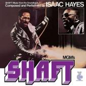Hayes, Isaac - Shaft - 1971 Film (2CD)