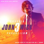 Tyler Bates - John Wick Chapter 3 (Original Sound