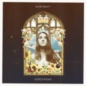 Pruitt, Katie - Expectations