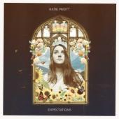Pruitt, Katie - Expectations (LP)