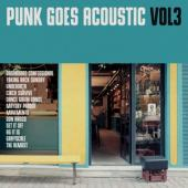 V/A - Punk Goes Acoustic 3