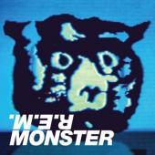 R.E.M. - Monster (25Th Anniversary) (2CD)