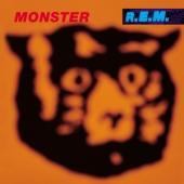 R.E.M. - Monster (25Th Anniversary) (LP)