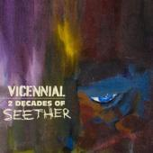 Seether - Vicennial  (2 Decades Of Seether) (2LP)