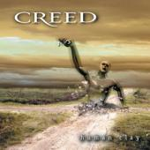 Creed - Human Clay (2LP)