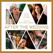 Mychael Danna - After The Wedding (Original Soundtr