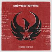 Boysetsfire - Tomorrow Come Today (LP)