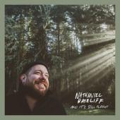 Rateliff, Nathaniel - And It'S Still Alright