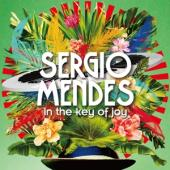 Mendes, Sergio - In The Key Of Joy (LP)