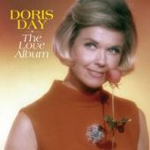Day, Doris - Love Album (LP)