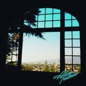 Best Coast - Always Tomorrow (LP)