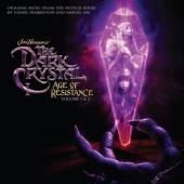 Daniel Pemberton - The Dark Crystal Age Of Resistance (2LP)