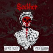 Seether - Si Vis Pacem Para Bellum (2LP)
