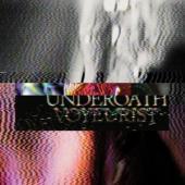 Underoath - Voyeurist (Powder Blue Vinyl) (LP)