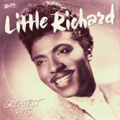 Little Richard - Greatest Hits -Hq/Ltd- (Back To Black / 180Gr.) (LP)