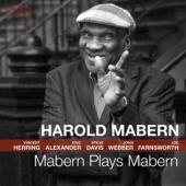 Mabern, Harold - Mabern Plays Mabern