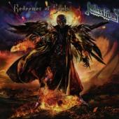 Judas Priest - Redeemer Of Souls (2CD)