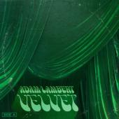 Adam Lambert - Velvet  Side A