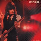 Pretenders - With Friends (BLURAY)