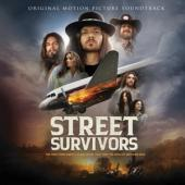 Ost - Street Survivors