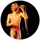 Iggy & The Stooges - More Power (Pd) (2LP)