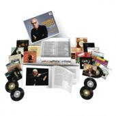 Szell, George - Complete Collection (106CD)